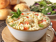 ET310-LP-Vegetable and Rotini Pasta-V_02(WEB)