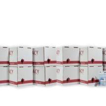 005-140225-FR-Water Box 60 Gal-001