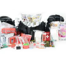006-140419-FR-Bug out bag (premium)-001