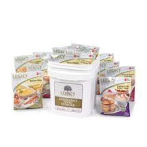 2-week-dried-meal-pack
