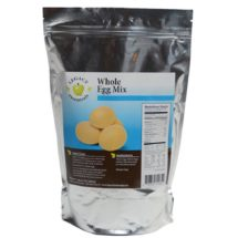 48-powdered-whole-eggs