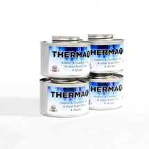 CF0004-LP-ThermaFuel 4 Cans -V#07(1)