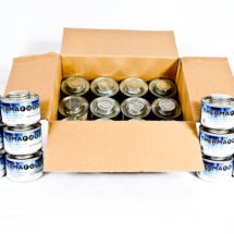 CF0024-LP-ThermaFuel Set of 24 Cans-V#02