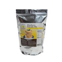 LE0004-LE-Blueberry Pancakes-V#01 (WEB)