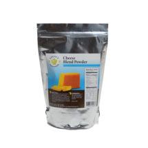 LE0006-LE-Cheese Blend-V#01