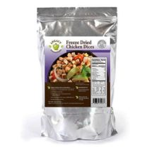 LE0011-freeze-Dried-chicken