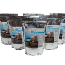 LE6002-LE-Chocolate Milk - 6 pack-V#01 (WEB)