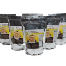 LE6004-LE-Blueberry Pancakes - 6 pack-V#01 (WEB)