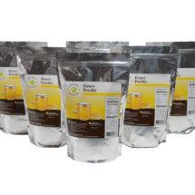 LE6005-LE-Honey Powder - 6 Pack-V#01 (WEB)