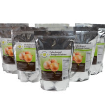 LE6008-LE-Chopped Onions - 6 pack-V#01