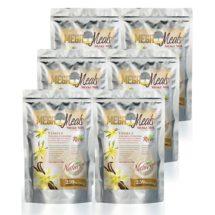Omega3-6pack-vanilla