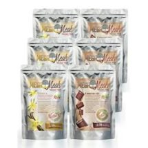 Omega3-6pack-vanilla-chocolate
