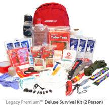 legacy-premium-deluxe-survival-kits-rgb-02.0