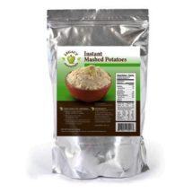 mashed-potatoes-36-servings