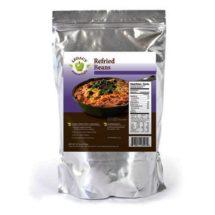 refried-beans-15-servings