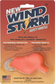 orange_windstorm_whistle