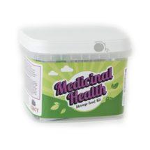 Medicinal Health 1
