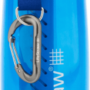 LifestrawGo-bottle (Medium)