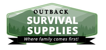 Outback Survival Supplies